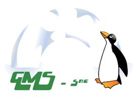 GMS Refrigerazione e Condizionamento